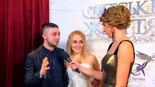 """Соліст """"Антитіла"""" Тарас Тополя  пояснив, чому на Євробачення не повинен їхати SunSay"""