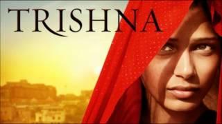 Trishna - Lagan Lagi - Amit Trivedi