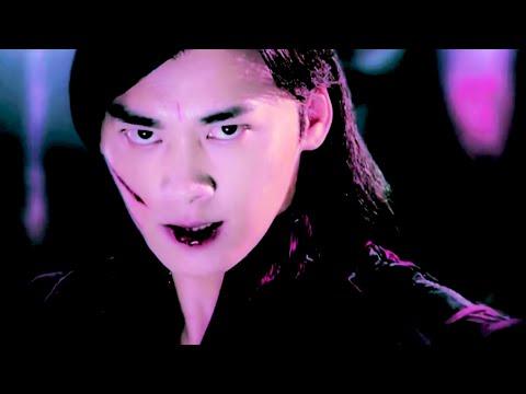 Download Cherish ▲ Legend of Ancient Sword MV