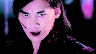Cherish ▲ Legend of Ancient Sword MV