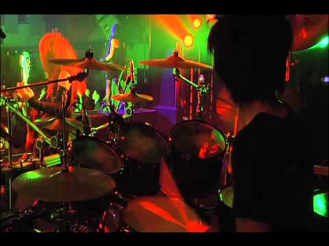 Yousei Teikoku - Alte Burg - live