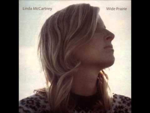Appaloosa - Linda McCartney