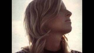 Watch Linda Mccartney Appaloosa video