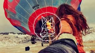 Martin Garrix Bebe Rexha - In The Name Of Love Snavs Remix