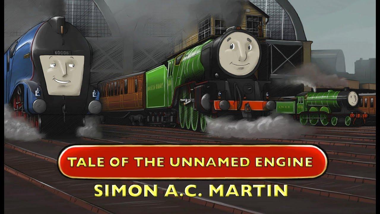 BRITISH RAILWAY STORIES EBOOK DOWNLOAD