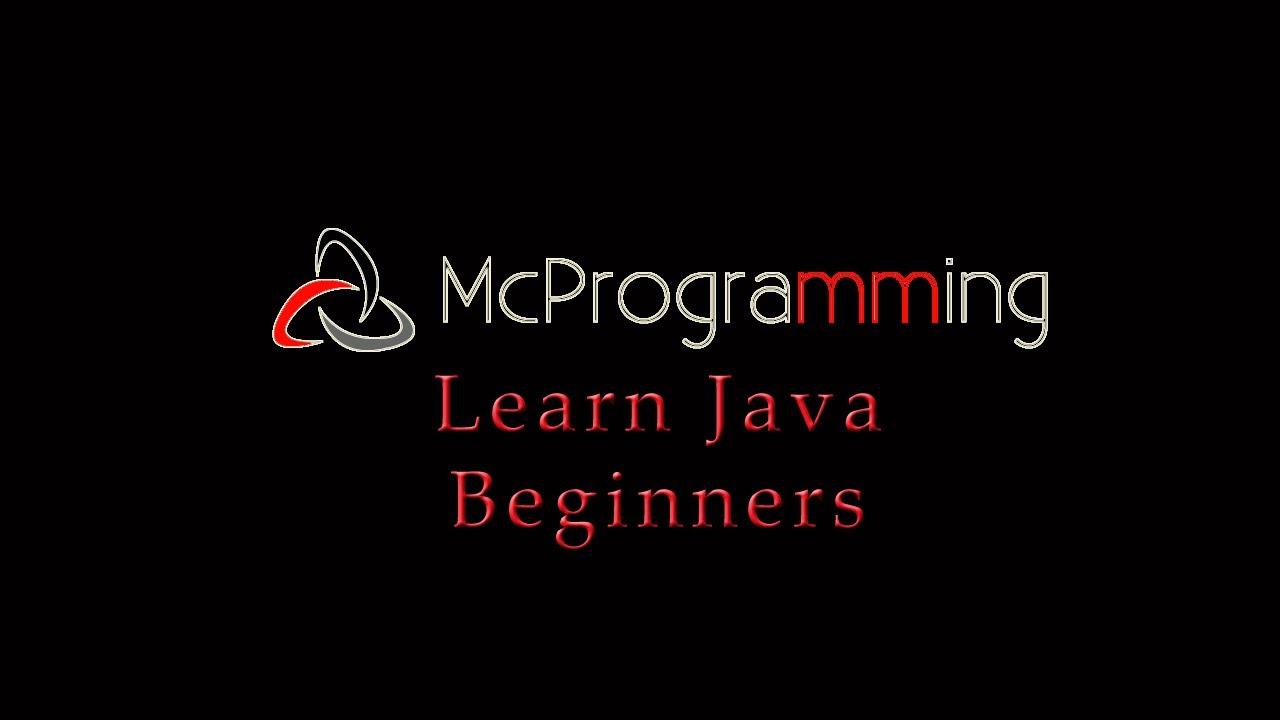 Learn java beginner 33 override methods and dynamic binding learn java beginner 33 override methods and dynamic binding youtube baditri Gallery