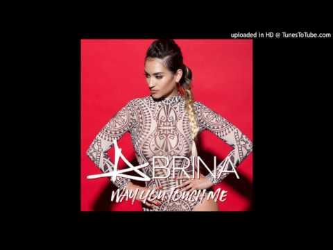 Abrina Ft  Play-N-Skillz - Way You Touch Me (Acapella)   100 BPM
