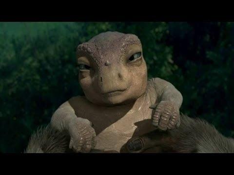 Dinossauro Filme Completo Em Portugues Youtube
