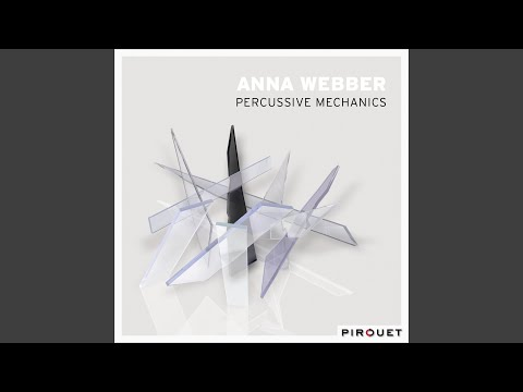 Percussive Mechanics (feat. Julius Heise, Max Andrzejewski, Martin Kruemmling, James Wylie,...
