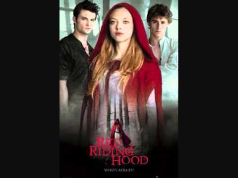 Crystal Visions-Red Riding Hood Sdtk 14