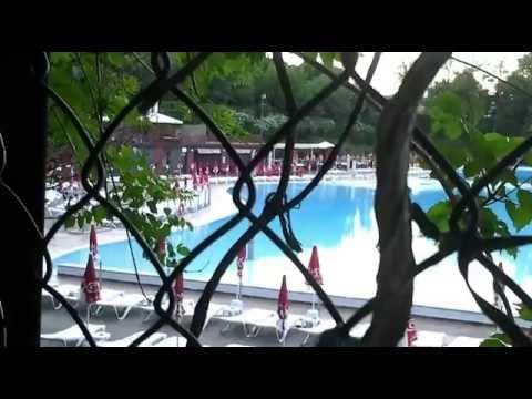Apertura piscina di acqui terme ieri e oggi youtube - Piscina di acqui terme ...
