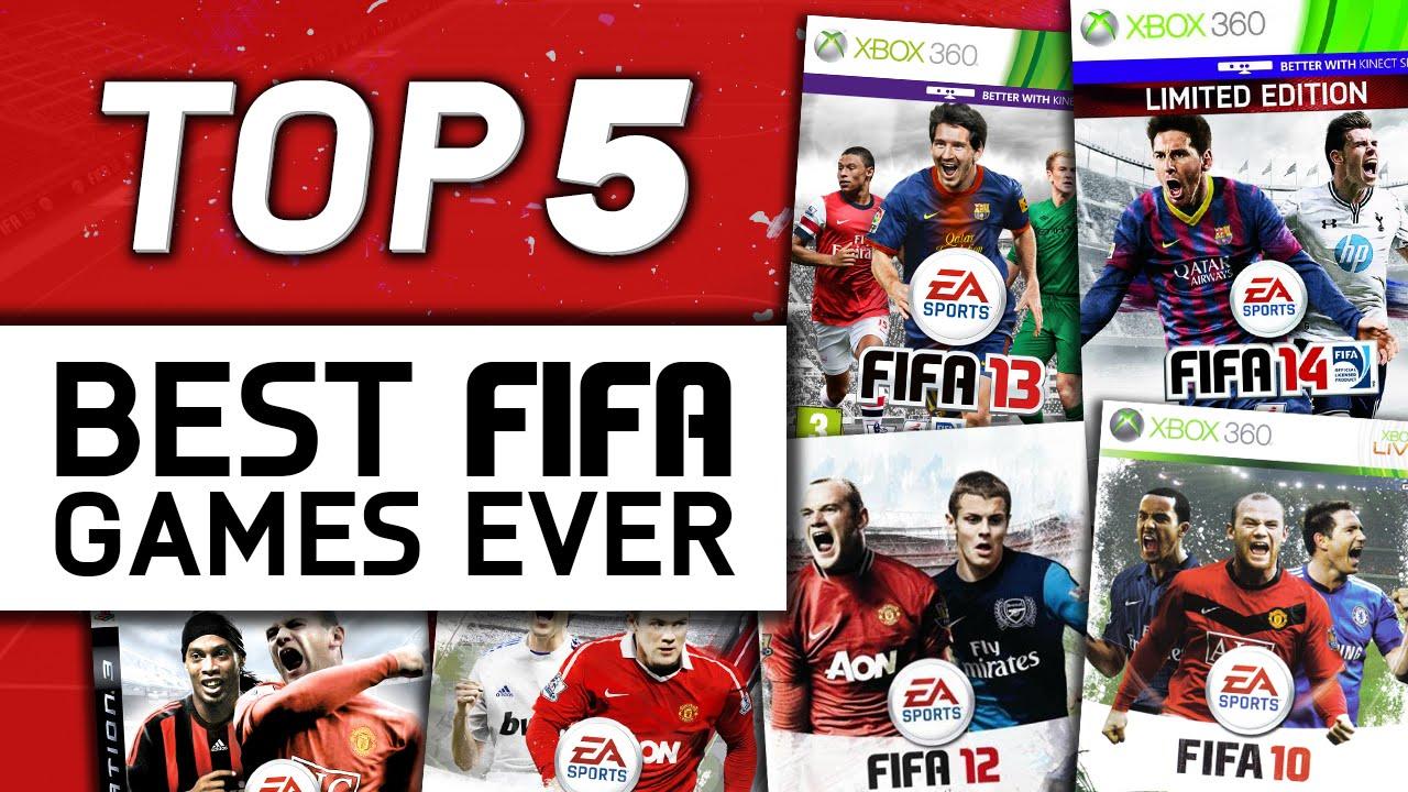 Fifa Gaming