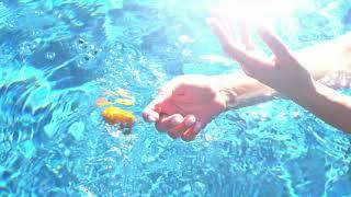 MONOGEM - Paraíso (Official Lyric Video)