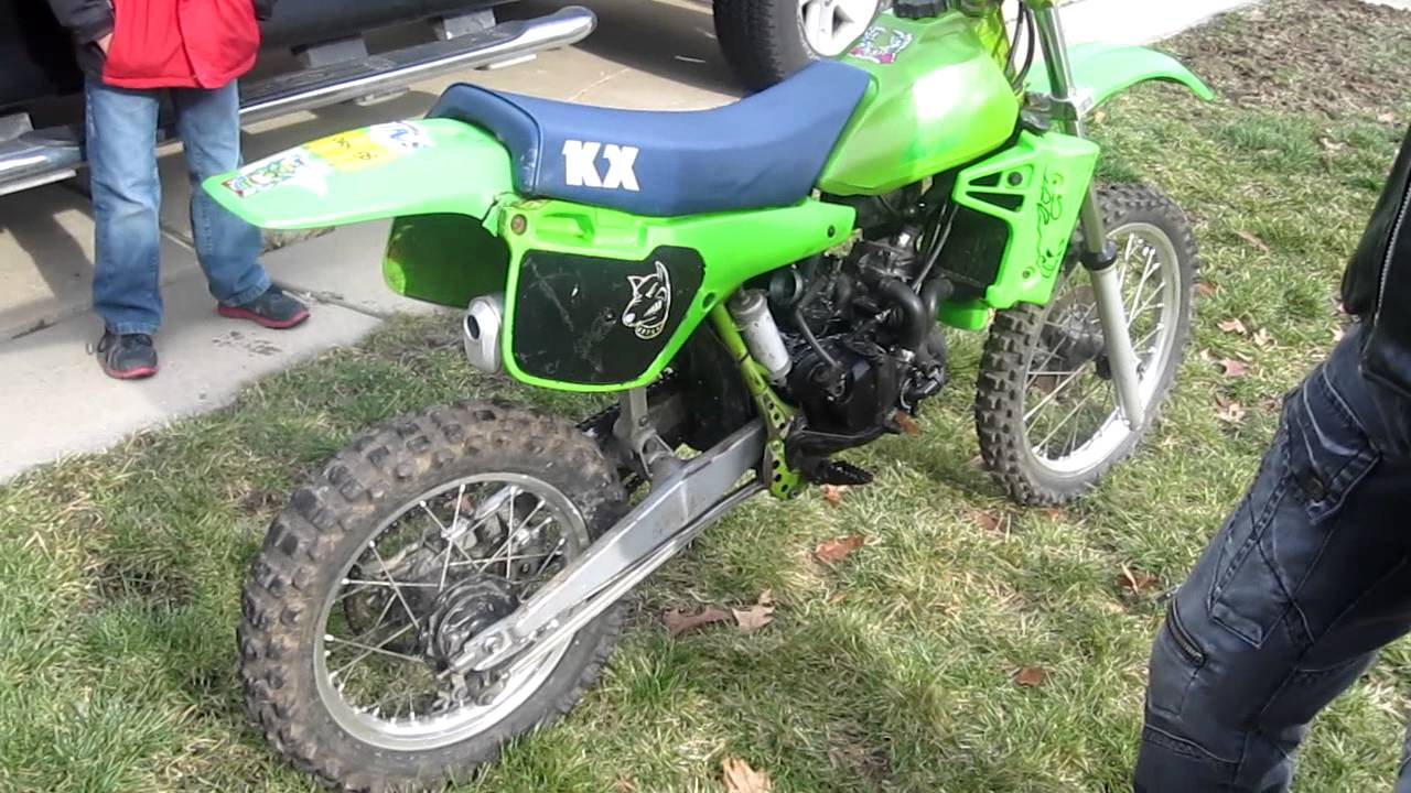 kx 80 wiring diagram wiring diagram1984 kx 80 wiring schematic diagram1984 kx 80 part 1 youtube 84 kx 125 1984 kx