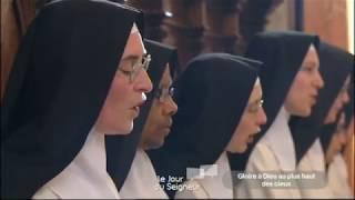 Download lagu Messe TV à Boulaur - Le Jour du Seigneur