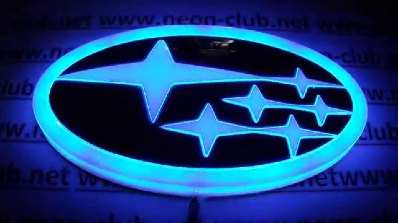 Subaru Forester Amp Outback Subaru Parts And Accessories Of