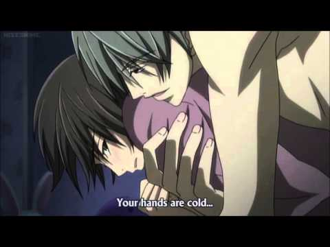 50 Shades of Romantica - A Junjou Romantica AMV (Usagi & Misaki)