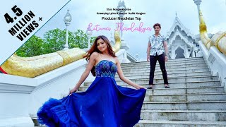 Lottuna Thamlakpa || RK Sushant & Soma Laishram || Laija Lembi Movie Song Official Release 2019