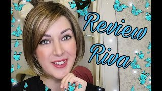 PELUCAS-REVIEW RIVA MODIXX-TALIA