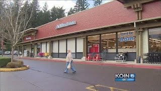 Haggen grocery chain works to close 100+ stores