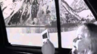 Children-Robert Miles (Official Video)