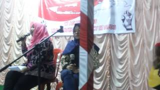 Video Begitu Indah by Gaby - Cover download MP3, 3GP, MP4, WEBM, AVI, FLV Juli 2018