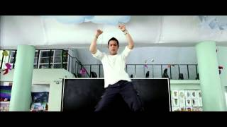 Bum Bum Bole - Taare Zameen Par (2007) - Music Video 1080p - Lyrics with Eng Subs