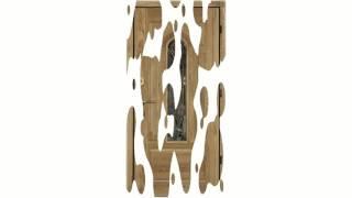 каталог входных дверей фото(Двери Fortus (Фортус). Входные взломостойкие двери для квартир и загородных домов, премиум класса. Заходи..., 2016-06-04T17:29:15.000Z)