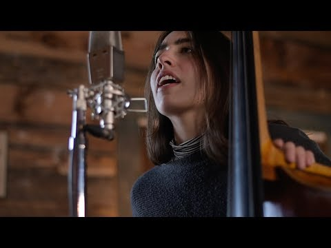 """Folk Alley Sessions: Lula Wiles - """"Good Old American Values"""" Mp3"""
