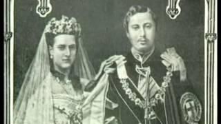 Леди Ди.  Секрет королевской семьи