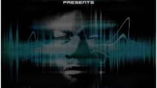 Timbaland - Intro feat. DJ Felli Fel