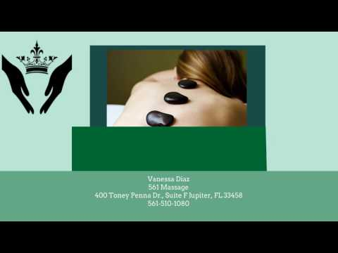 561 Massage Therapy Jupiter - Reviews - Jupiter Fl Masage Therapy Therapist REVIEWS