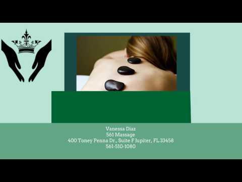 561 Massage Therapy Jupiter - Reviews - Jupiter Fl Masage Therapy Therapist REVIEWS