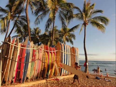 TOPHOTELS | Hawaii, State of Hawaii