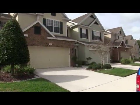 Townhouses in Riverview FL 3BR/2.5BA by Riverview Property M