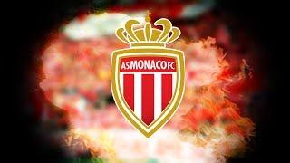 JE RECRUTE 3 JOUEURS ! (FIFA 19   Carrière Manager AS Monaco) #12