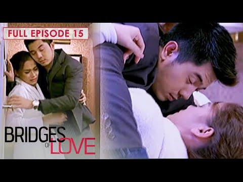 Full Episode 15 | Bridges Of Love
