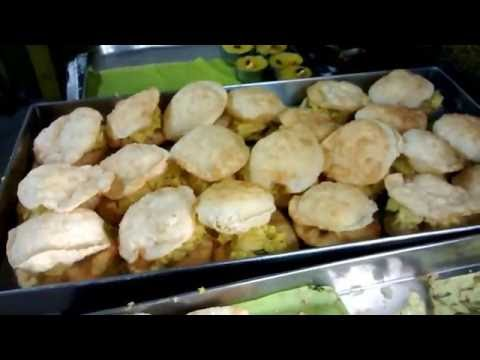 Hotel Kathiravan - Famous for Vegetarian Tiffin in Srivilliputhur Tamil nadu visited by Arun Kumar B