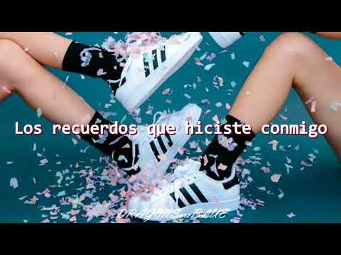 LOVE Somebody - Frenship (Sub. Español)