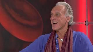 TTD präsentiert Linek TV - Michael Angelo Roesner - Der Hof-Juwelier der geistigen Welt 12.11.2018