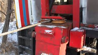 Лебёдка грузовой эвакуатор М 5 Самара, Сызрань,89272678911(http://avarijno-pozharno-spasatelnoe-formirovanie-sluzhba.tiu.ru/g1305820-dorozhnaya-sluzhba-spaseniya Грузовой эвакуатор с лебёдкой 89272678911 ..., 2014-02-17T07:37:06.000Z)