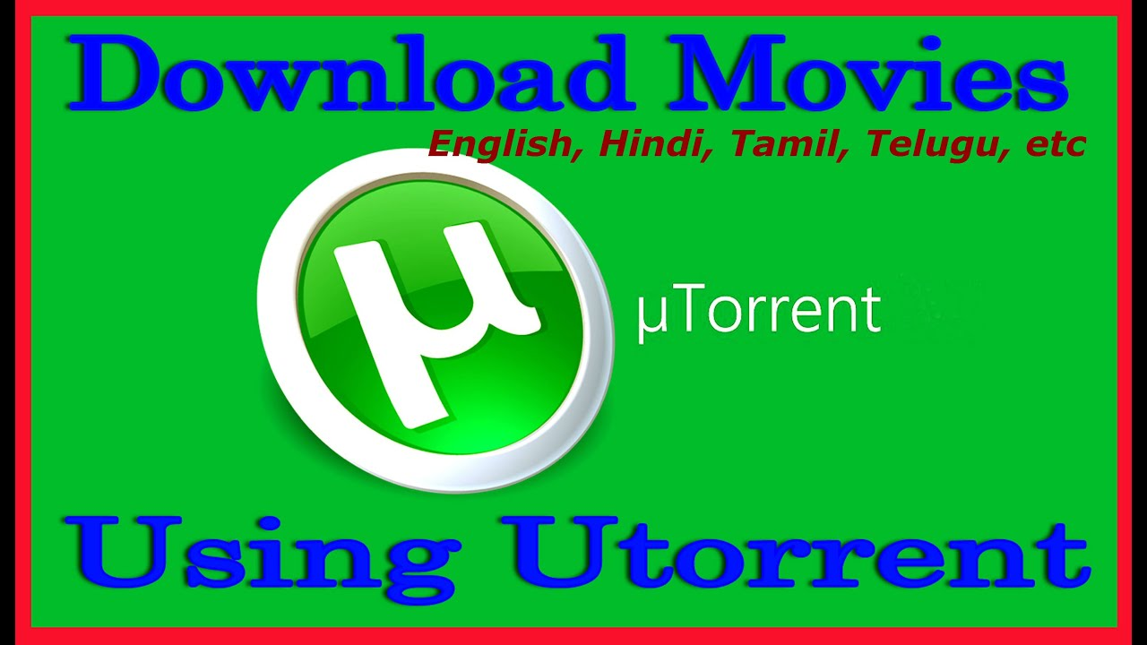 tamil movies free download in utorrent