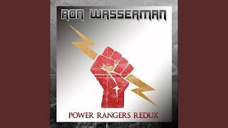 Go Go Power Rangers (Redux)