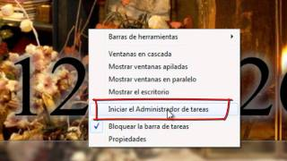 Avast Internet Security 6.0.1367 crack hasta el 2050