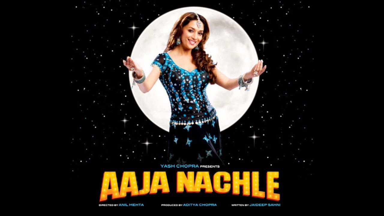 Image result for aaja nachle