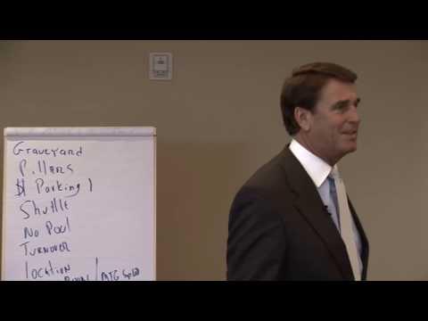 steinhart-&-associates-presents-the-sales-matrix---training-for-hospitality-sales