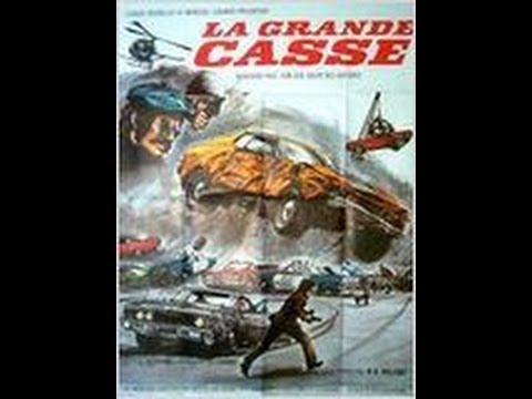 "la-grande-casse-film-complet-vf-(""gone-in-60-seconds"")---1974"