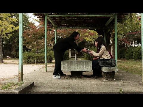 48Hour Film Project 2014 Osaka 「どんときるぴーぽー」by NTKS