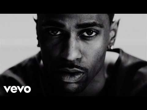 Big Sean ft. Migos - Sacrifices (Instrumental & Karaoke )