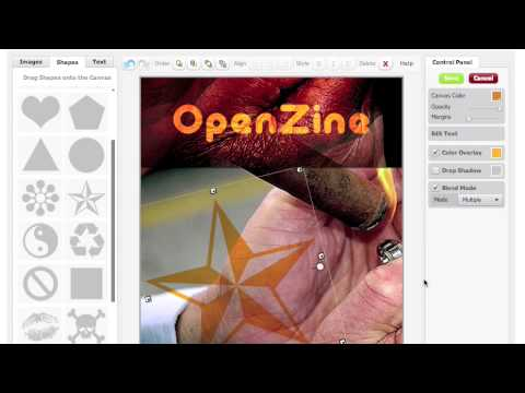 Ncesoft Flip Book Maker 2.8 1.0 Full Serial